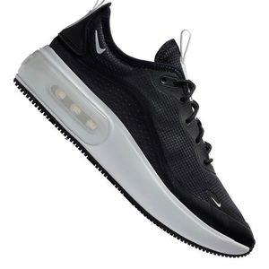 Nike Air Max Dia Black 8.5